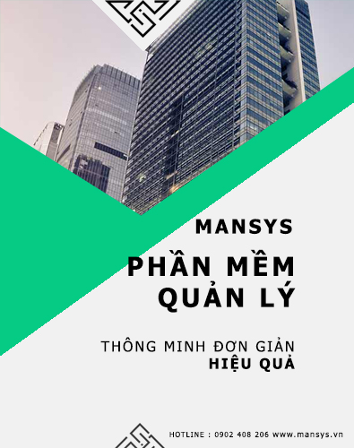 BANNER QUẢNG CAO MANSYS